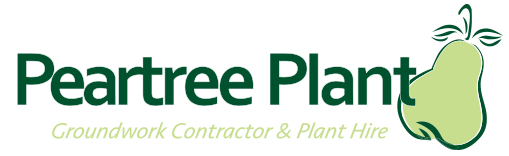 Pear Tree Plant Hire